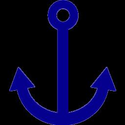 Anchor-02-256-2