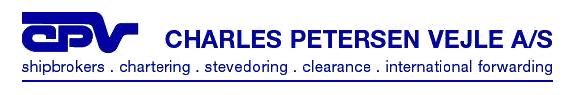 Charles Petersen Vejle A/S